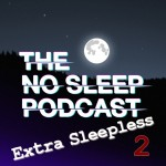 Extra Sleepless Vol. 2