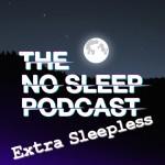 Extra Sleepless