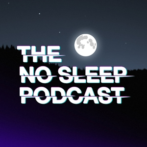 Episodes - The NoSleep Podcast