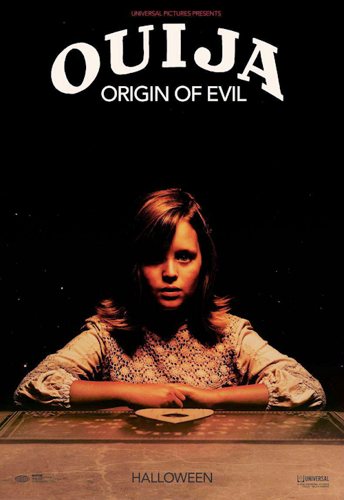 Ouija.OfE_Poster