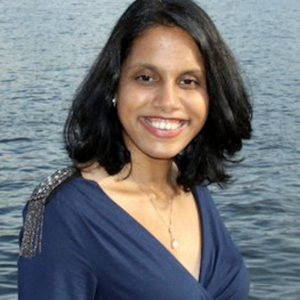 Rima Chaddha Mycynek