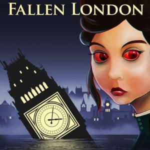 Fallen.London