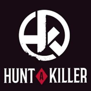 Hunt.a.Killer