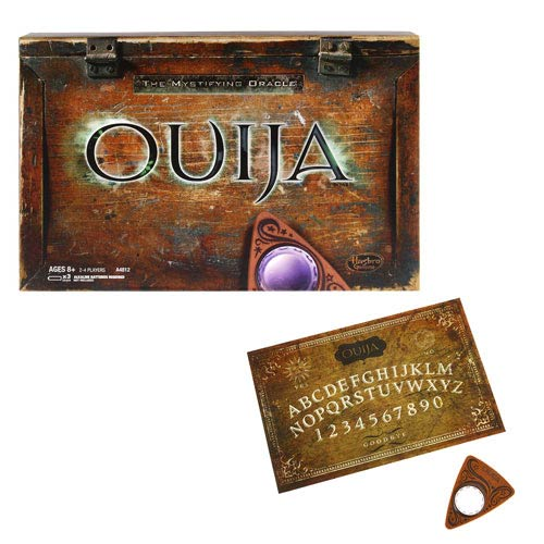 Ouija.OfE_Game