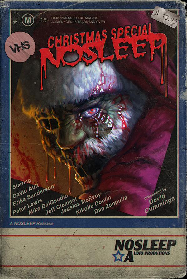 NoSleep.Podcast.Christimas.2016_poster