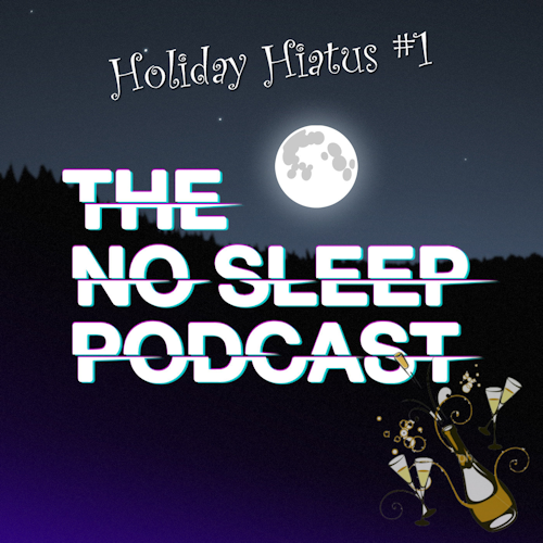 NoSleep.Podcast.S8HH1