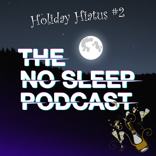 NoSleep.Podcast.S8HH2