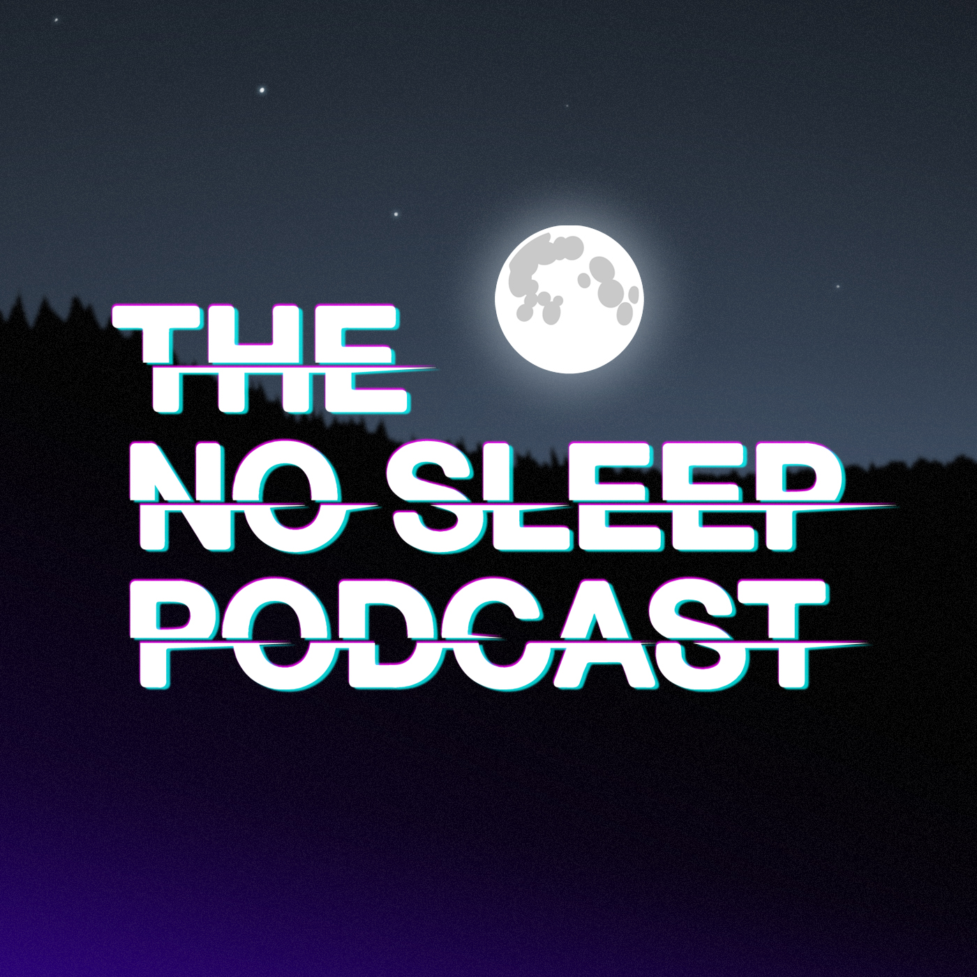 NoSleep.Podcast.S4.Logo_1400