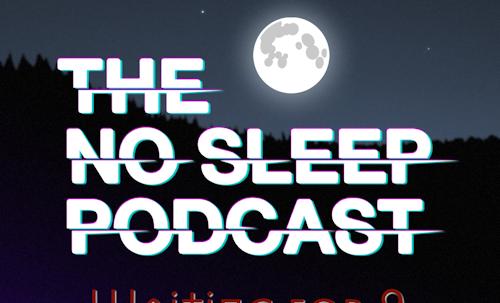 NoSleep.Podcast.Wait9.Logo_500