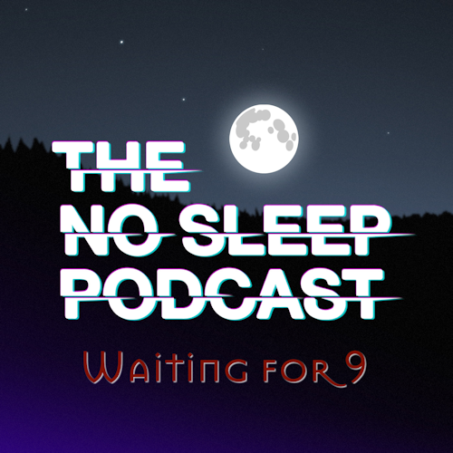 NoSleep.Podcast.Wait9.Logo_500