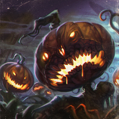 Halloween2017_500