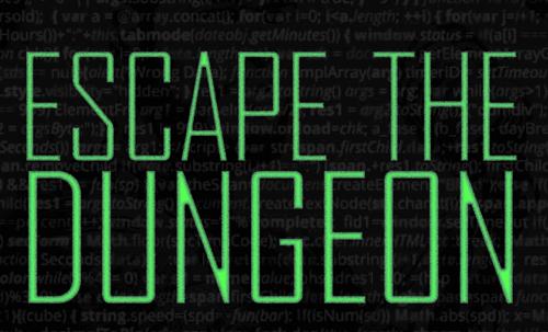 S10EBonus_Escape.the.Dungeon_500