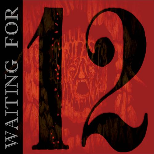 Waitingfor12_Trees_500