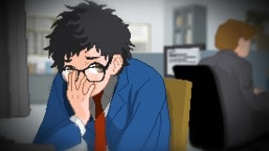 Yuppie Psycho screenshot 02
