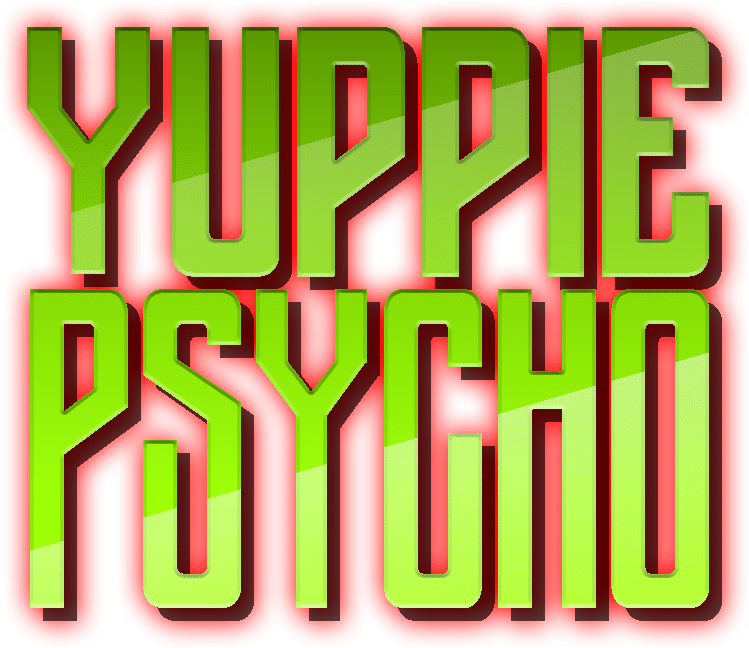 Win a copy of Yuppie Psycho on Steam for PC, Mac or Linux