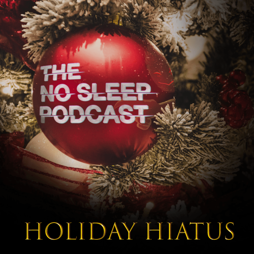 Holiday Hiatus