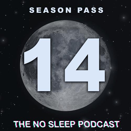 Season Pass 14
