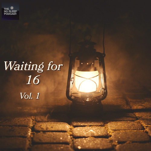 Waiting for 16 Vol 1